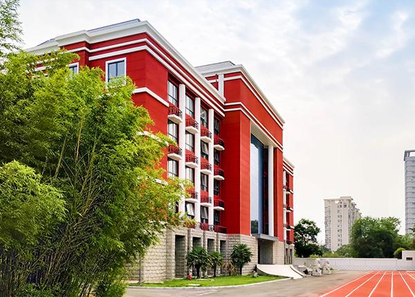 天籁教研中心